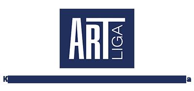 Арт-Лига